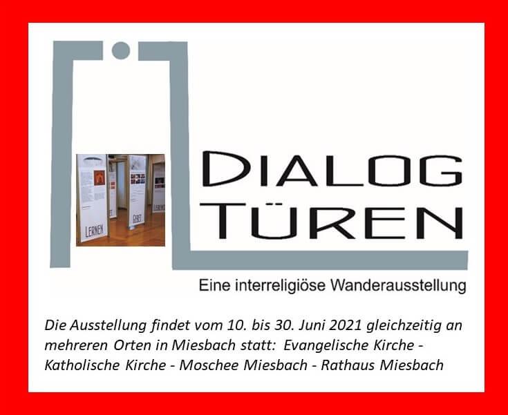 Dialog Türen