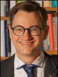 Martin Rötting