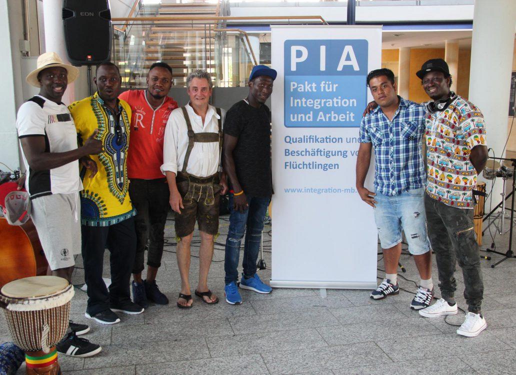pia_intwerkstatt_sommerfest-114